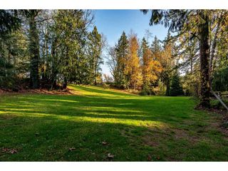 """Photo 2: 1240 GLADWIN Road in Abbotsford: Poplar House for sale in """"South East Matsqui"""" : MLS®# R2418419"""