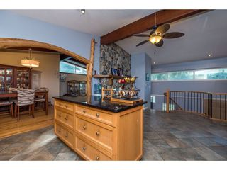 """Photo 5: 1240 GLADWIN Road in Abbotsford: Poplar House for sale in """"South East Matsqui"""" : MLS®# R2418419"""