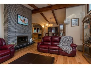 """Photo 8: 1240 GLADWIN Road in Abbotsford: Poplar House for sale in """"South East Matsqui"""" : MLS®# R2418419"""