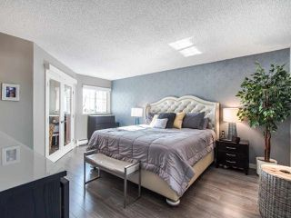 Photo 12: 103 12 K DE K Court in New Westminster: Quay Condo for sale : MLS®# R2419227