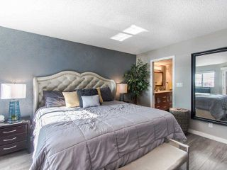 Photo 13: 103 12 K DE K Court in New Westminster: Quay Condo for sale : MLS®# R2419227