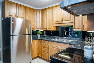 Photo 11: 105 2055 SUFFOLK Avenue in Port Coquitlam: Glenwood PQ Condo for sale : MLS®# R2421728