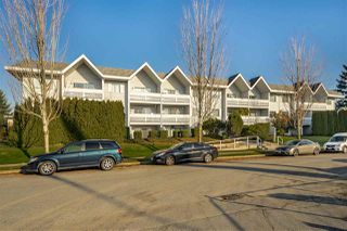 Photo 15: 105 2055 SUFFOLK Avenue in Port Coquitlam: Glenwood PQ Condo for sale : MLS®# R2421728