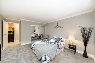 Photo 14: 105 2055 SUFFOLK Avenue in Port Coquitlam: Glenwood PQ Condo for sale : MLS®# R2421728
