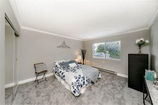 Photo 13: 105 2055 SUFFOLK Avenue in Port Coquitlam: Glenwood PQ Condo for sale : MLS®# R2421728