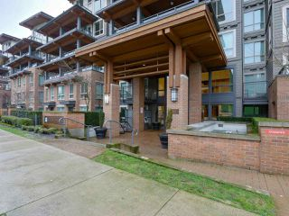 "Main Photo: 312 500 ROYAL Avenue in New Westminster: Downtown NW Condo for sale in ""Dominion"" : MLS®# R2430388"