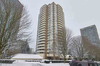 Photo 19: 1405 5885 OLIVE Avenue in Burnaby: Metrotown Condo for sale (Burnaby South)  : MLS®# R2432062