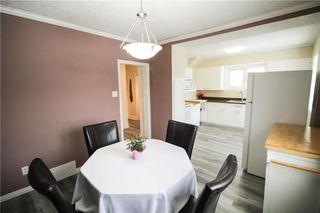 Photo 5: 363 Regent Avenue West in Winnipeg: West Transcona Residential for sale (3L)  : MLS®# 202002985