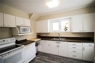 Photo 2: 363 Regent Avenue West in Winnipeg: West Transcona Residential for sale (3L)  : MLS®# 202002985