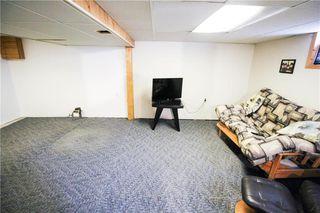 Photo 17: 363 Regent Avenue West in Winnipeg: West Transcona Residential for sale (3L)  : MLS®# 202002985