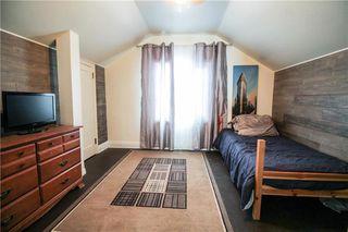 Photo 13: 363 Regent Avenue West in Winnipeg: West Transcona Residential for sale (3L)  : MLS®# 202002985
