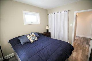 Photo 12: 363 Regent Avenue West in Winnipeg: West Transcona Residential for sale (3L)  : MLS®# 202002985