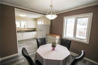 Photo 4: 363 Regent Avenue West in Winnipeg: West Transcona Residential for sale (3L)  : MLS®# 202002985