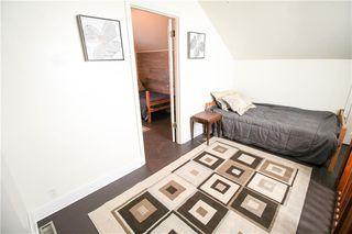 Photo 15: 363 Regent Avenue West in Winnipeg: West Transcona Residential for sale (3L)  : MLS®# 202002985