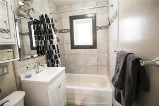 Photo 10: 363 Regent Avenue West in Winnipeg: West Transcona Residential for sale (3L)  : MLS®# 202002985