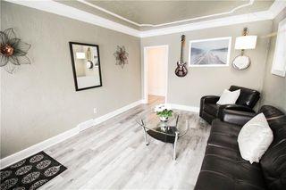 Photo 9: 363 Regent Avenue West in Winnipeg: West Transcona Residential for sale (3L)  : MLS®# 202002985