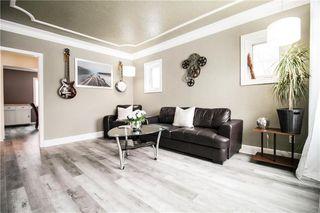 Photo 7: 363 Regent Avenue West in Winnipeg: West Transcona Residential for sale (3L)  : MLS®# 202002985