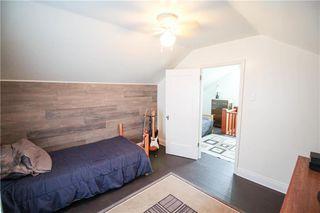 Photo 14: 363 Regent Avenue West in Winnipeg: West Transcona Residential for sale (3L)  : MLS®# 202002985