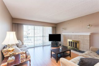 Photo 2: 2040 E 39TH Avenue in Vancouver: Victoria VE House for sale (Vancouver East)  : MLS®# R2441157