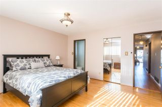 Photo 7: 2040 E 39TH Avenue in Vancouver: Victoria VE House for sale (Vancouver East)  : MLS®# R2441157