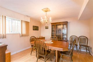 Photo 12: 2040 E 39TH Avenue in Vancouver: Victoria VE House for sale (Vancouver East)  : MLS®# R2441157