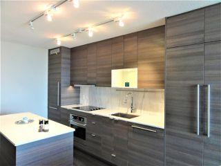 Photo 3: 3007 13398 104 AVENUE in Surrey: Whalley Condo for sale (North Surrey)  : MLS®# R2217890