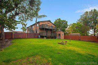 Photo 19: NORTH PARK Property for sale: 3553 Landis St in San Diego