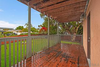 Photo 17: NORTH PARK Property for sale: 3553 Landis St in San Diego