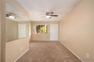 Photo 5: NORTH PARK Property for sale: 3553 Landis St in San Diego