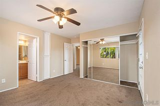 Photo 9: NORTH PARK Property for sale: 3553 Landis St in San Diego