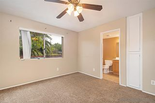 Photo 10: NORTH PARK Property for sale: 3553 Landis St in San Diego
