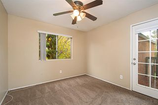 Photo 15: NORTH PARK Property for sale: 3553 Landis St in San Diego