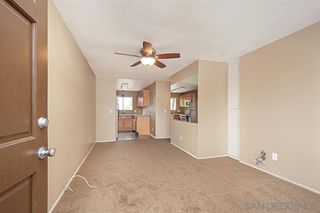 Photo 4: NORTH PARK Property for sale: 3553 Landis St in San Diego