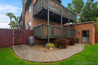 Photo 18: NORTH PARK Property for sale: 3553 Landis St in San Diego