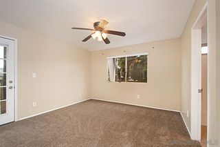 Photo 14: NORTH PARK Property for sale: 3553 Landis St in San Diego