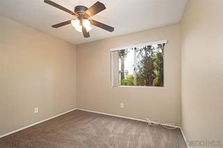 Photo 12: NORTH PARK Property for sale: 3553 Landis St in San Diego