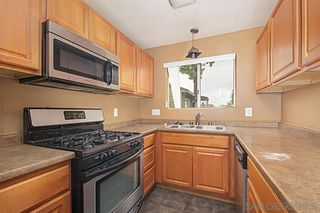 Photo 8: NORTH PARK Property for sale: 3553 Landis St in San Diego