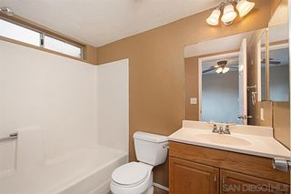 Photo 11: NORTH PARK Property for sale: 3553 Landis St in San Diego
