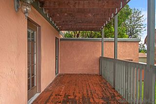 Photo 16: NORTH PARK Property for sale: 3553 Landis St in San Diego
