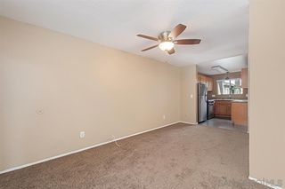 Photo 6: NORTH PARK Property for sale: 3553 Landis St in San Diego