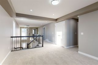 Photo 10: 137 Dansereau Way: Beaumont House for sale : MLS®# E4197464