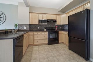 Photo 6: 16204 43 Street in Edmonton: Zone 03 House for sale : MLS®# E4197910