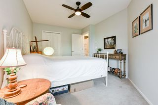 """Photo 12: 513 214 ELEVENTH Street in New Westminster: Uptown NW Condo for sale in """"Discovery Reach"""" : MLS®# R2460361"""