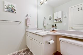 """Photo 13: 513 214 ELEVENTH Street in New Westminster: Uptown NW Condo for sale in """"Discovery Reach"""" : MLS®# R2460361"""