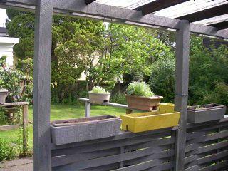 Photo 3: 15983 BUENA VISTA Avenue: White Rock House for sale (South Surrey White Rock)  : MLS®# R2462213
