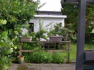 Photo 4: 15983 BUENA VISTA Avenue: White Rock House for sale (South Surrey White Rock)  : MLS®# R2462213