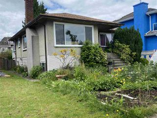Main Photo: 5131 CLARENDON Street in Vancouver: Collingwood VE House for sale (Vancouver East)  : MLS®# R2467457