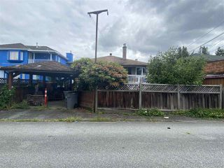 Photo 2: 5131 CLARENDON Street in Vancouver: Collingwood VE House for sale (Vancouver East)  : MLS®# R2467457