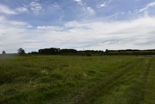 Photo 8: 320232 Range Road 23: Rural Mountain View County Land for sale : MLS®# A1015216