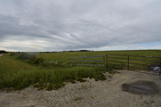 Photo 15: 320232 Range Road 23: Rural Mountain View County Land for sale : MLS®# A1015216